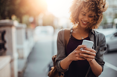 How Banking Apps Can Motivate You to Save