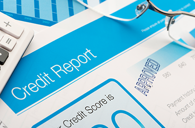 The Lowdown on New Tools to Jump-Start Your Credit