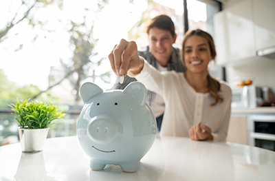Better Savers Spend Less Money on These 3 Things