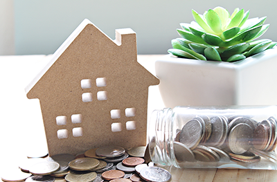 SmartMoney podcast: 'How Much House Can I Afford?'