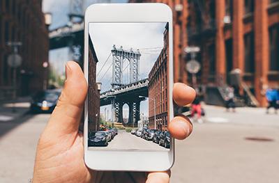 Don't Let Instagram Envy Get You Into Debt