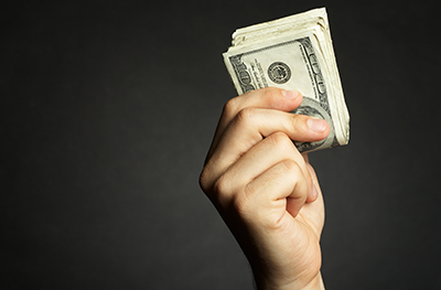Money Mistakes Even Smart People Make