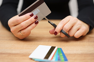 4 Reasons to Ditch Your Old Debit Card