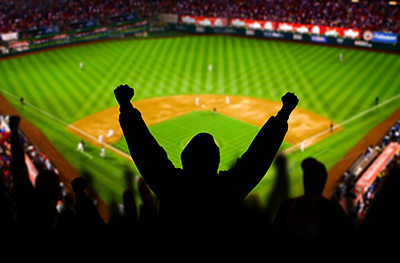 How to Make Your Day at the Ballpark a Money-Saving Win