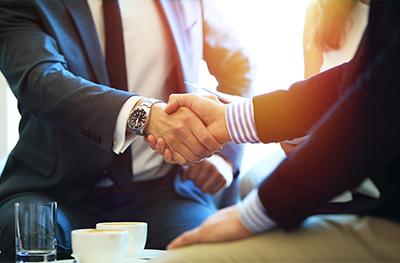 Mastering the Awkward Financial Talk