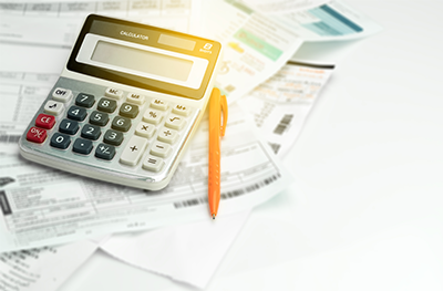 3 Ways Debt Settlement May Not Be the Fix You Expect