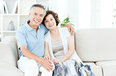 Planning For An Uncertain Life Expectancy In Retirement